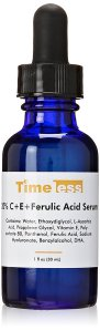 Timeless C + E + Ferulic Acid Serum